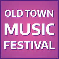 Old Town Music Festival