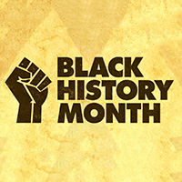 Scotland Celebrates Black History Month