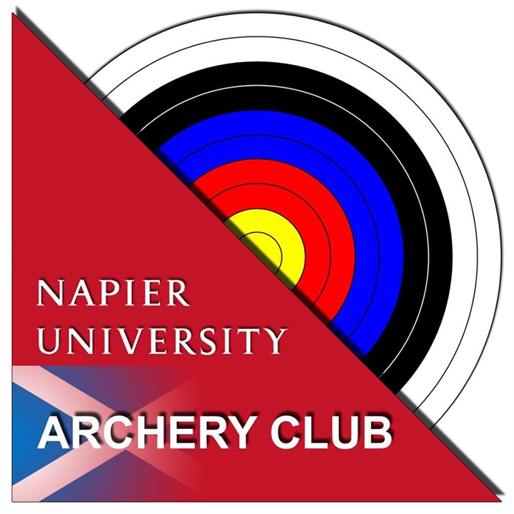 Freshers Archery Have-A-Go Session