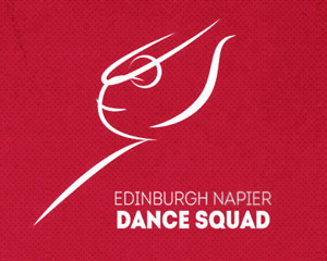 Edinburgh Napier Dance Annual Show 2017