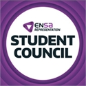 Student Council - 07/02/2018