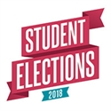ENSA Student Elections 2018