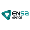 ENSA Advice - Call 0131 229 8791