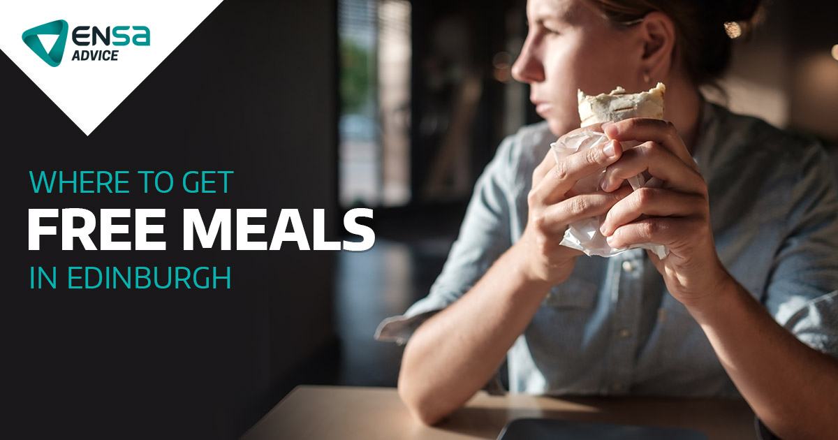 free-meals