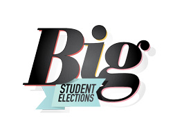 bigstudentelections